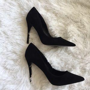 Steve Madden Shoes - 🆕 Steve Madden Stiletto Heels